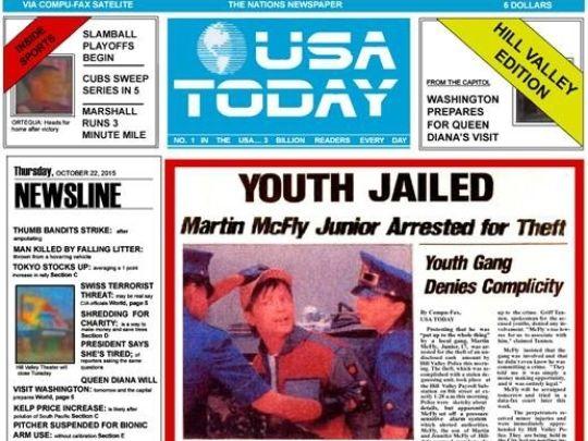 mcflynewspaper-4_3