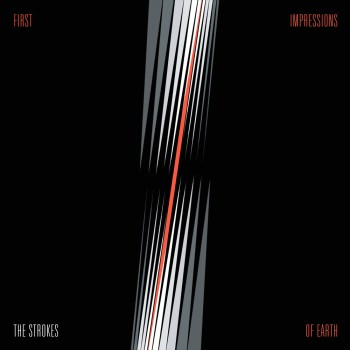 The-Strokes-First-Impressions-of-Earth