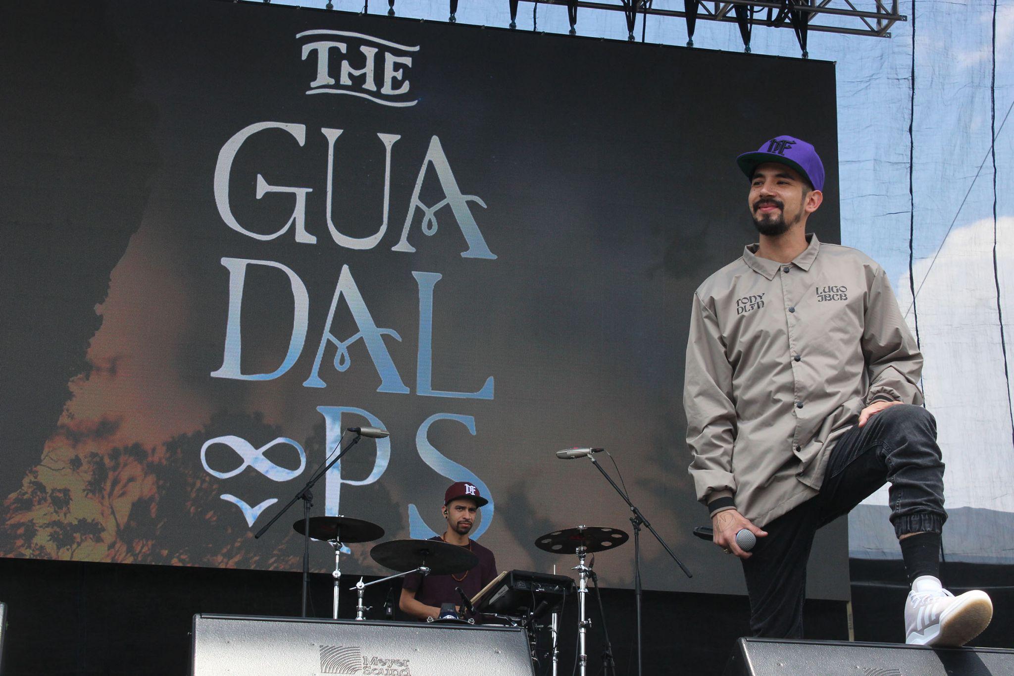TheGuadaloops_SalvadorBonilla02