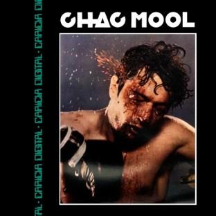 Chac Mool - Caricia Digital