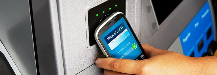 wayne-tap-contactless-nfc-reader-hero
