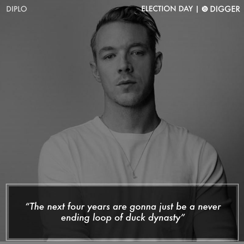 digger_electionday_10