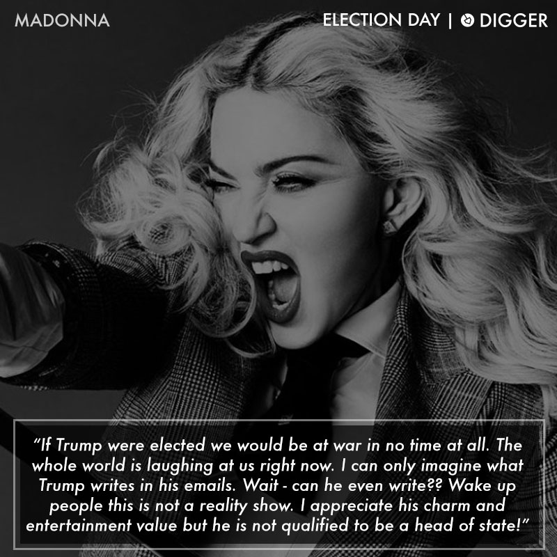 digger_electionday_5