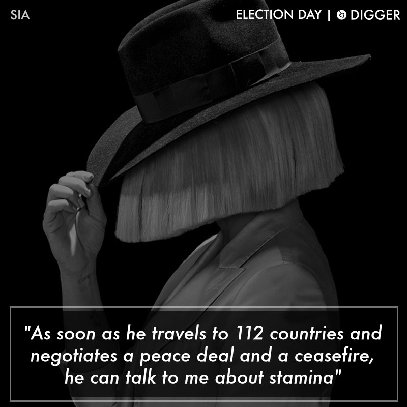 digger_electionday_6