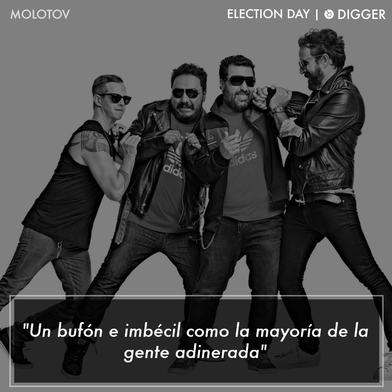 digger_electionday_7