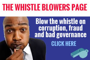 whistleblowers2