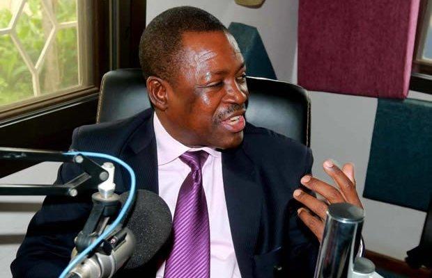 Wynter Kabimba-picture by Tenson Mkhala