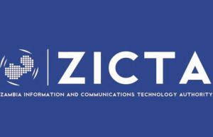 Zambia Information and Communications Technology Authority (ZICTA)