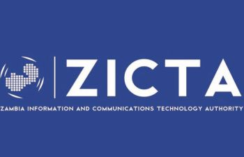 Zambia Information and Communications Technology Authority (ZICTA)