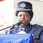 Esther Mwata Katondo