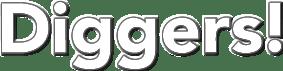 diggers_watermark