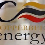 Copperbelt Energy Corporation