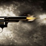 Friend shoots cop dead in Kabwe