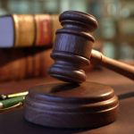 Lusaka man gets death sentence for killing judge's sister