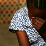 I've two children with my step dad, teenager tells court