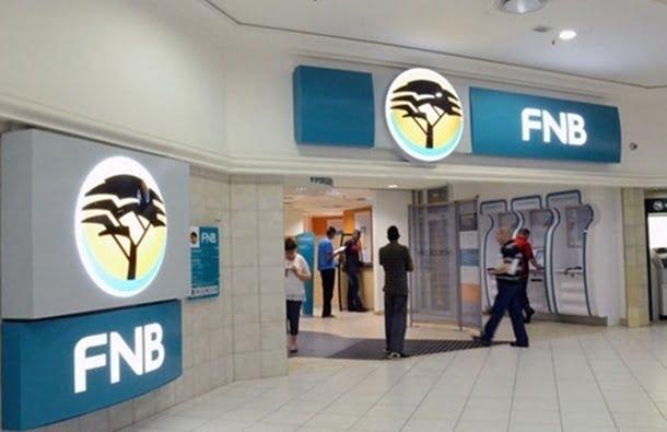 FNB bank edited