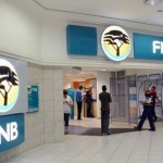FNB sues 'Bwalya Ng'andu' for failure to settle K369,000 loan