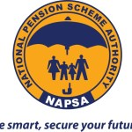 As a public body, NAPSA can't sue for defamation, Diggers tells court