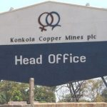 KCM placed under liquidation, Milingo Lungu takes charge as provisional liquidator