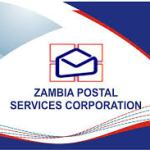 BoZ seizes Zampost, Pan African Building Society, after both declared insolvent