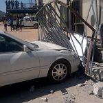 Institute of Architects probes Woodlands accident