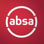 Absa re-opens Centro Mall branch