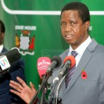 ConCourt ruling on ex-ministers different from my 2021 eligibility, this one is questionable – Lungu