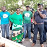 How PF became a satanic and tribalist party in two weeks