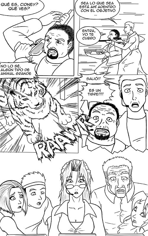 Diggers Cap 1 pg 04
