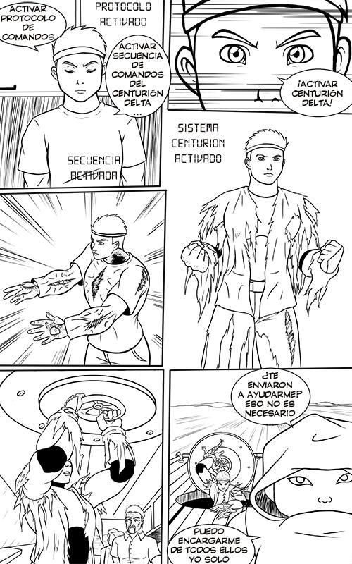 Diggers Cap 1 pg 17