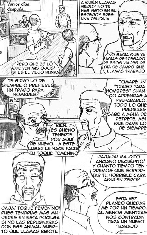 Diggers Cap 2 pg 15