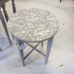 Folding Chair Upcycle Lounge Chairs For Bedroom Upcycled And Tables  Eliza Rose