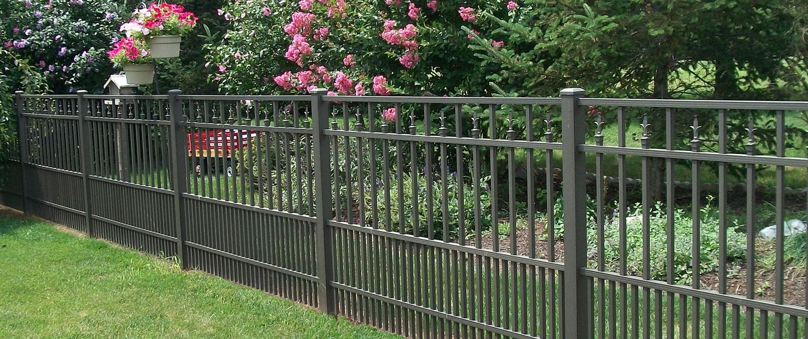 Wholesale Fence Company Edenton Nc