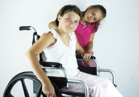 disabled-teen-and-sister