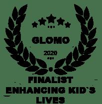 GLOMO awards 2020