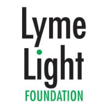 The LymeLight Foundation