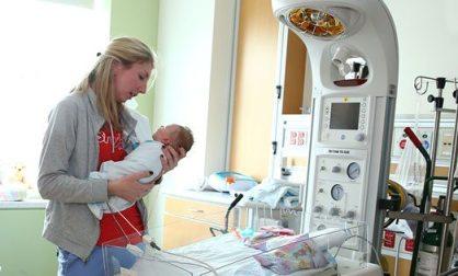 nurse-baby