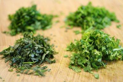 Fines Herbes 2