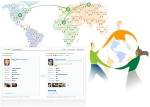MyHeritage Smart Matching
