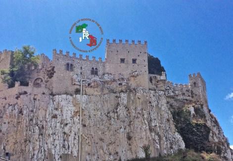 Southern Italy Caccamo, Sicily