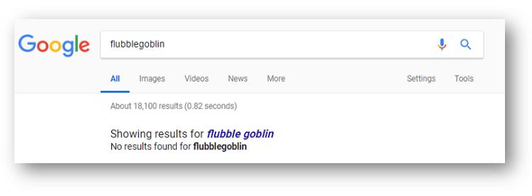 flubblegoblin