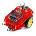 RICM robot