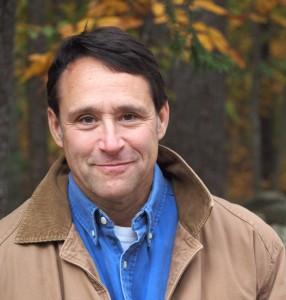 Ted Reinstein