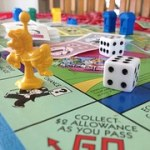 monopoly jy