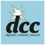 dighton cultural council