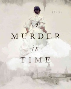 Murder in Time