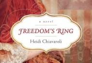 freedoms ring