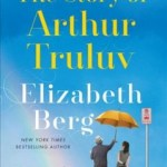 traveling book - arthur truluv