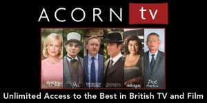 Acorn TV