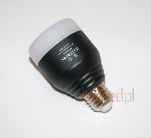 MIPOW Smart Bulb